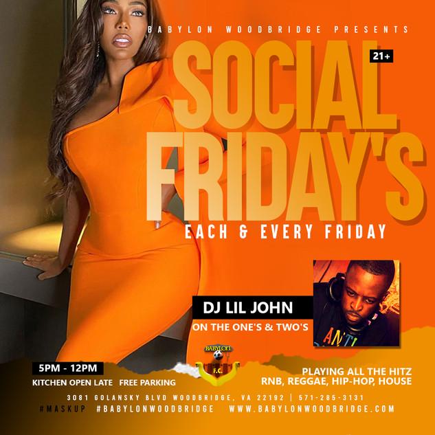Social Fridays MAR21-2.jpg