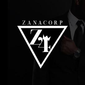 Logo Examples-Zancorp.jpg