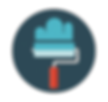 Revise-Icon.png