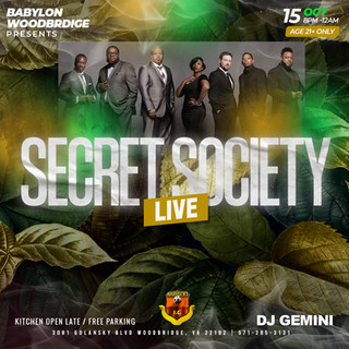Secrete Society OCT21.jpg