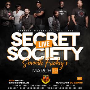 Secrete Society MAR21.jpg