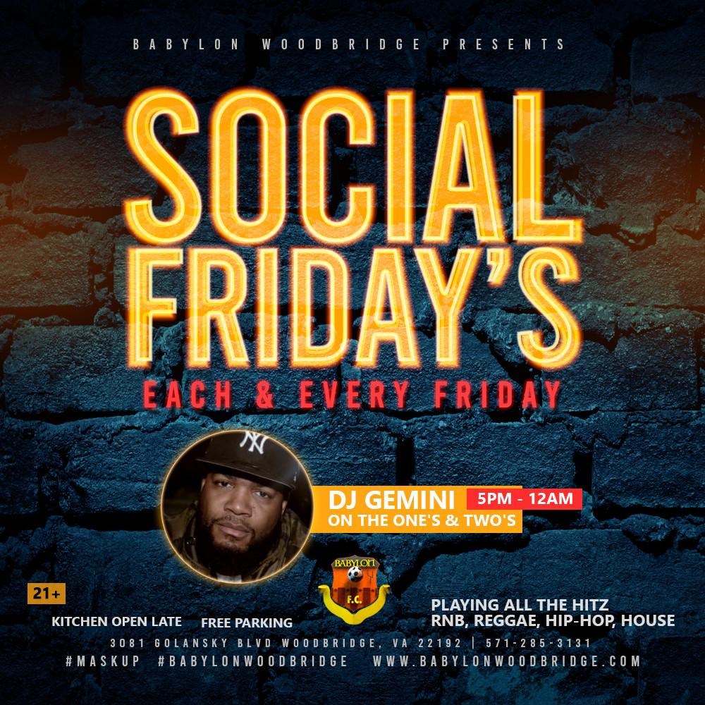 Social Fridays FEB21.jpg