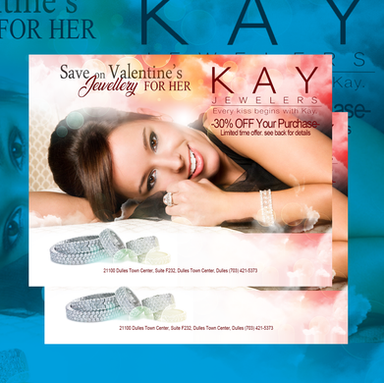 Kay-Jewlers-Mockup.png