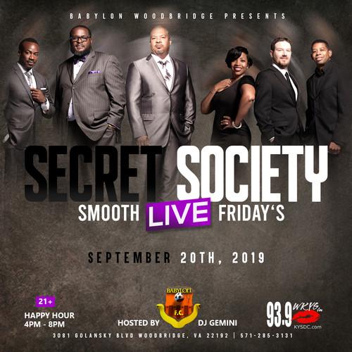 Secrete-Society-Sep.jpg
