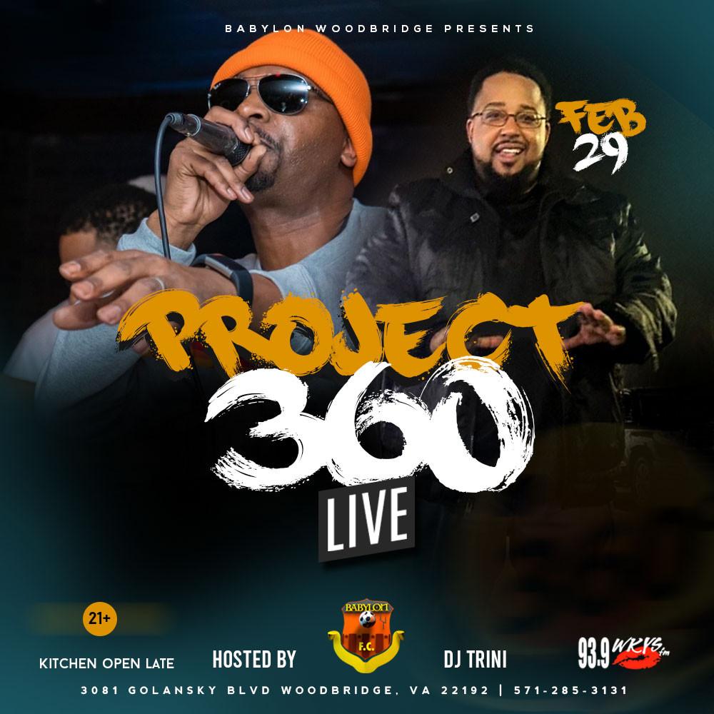 Project-360-Feb.jpg
