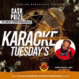 Karaoke Tuesdays AUG21.jpg