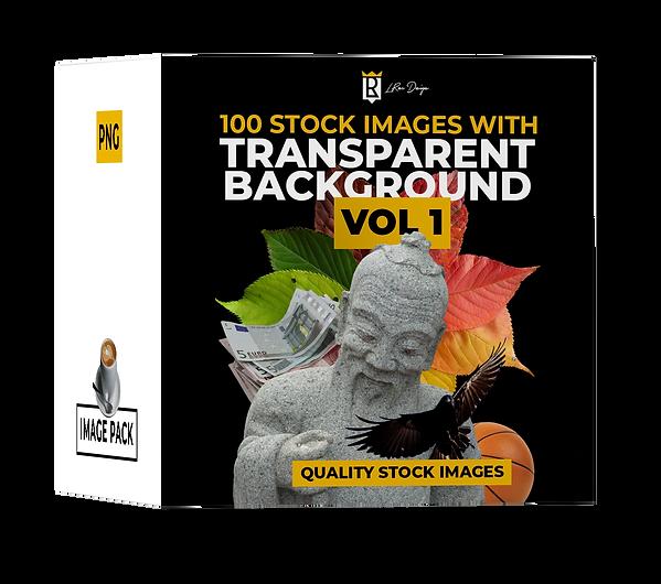 Transparent Background Vol 1 BOX.png