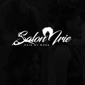 Logo Examples-SalonIrie.jpg