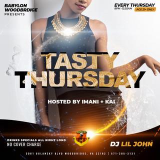 Tasty Thursday 21-OCT.jpg