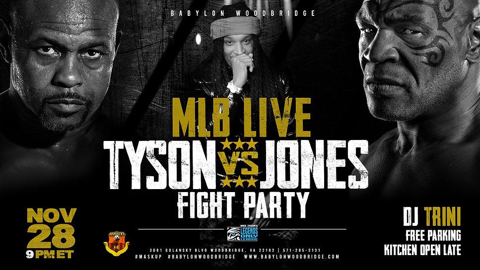 TV-Tyson Jones Fight.jpg