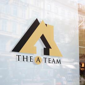 The A Team Window Mockup.jpg
