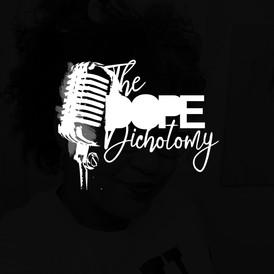 Logo Examples-TheDopeDichotomy.jpg