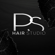 PS-Hair-Studio-Logo-Mockup.png
