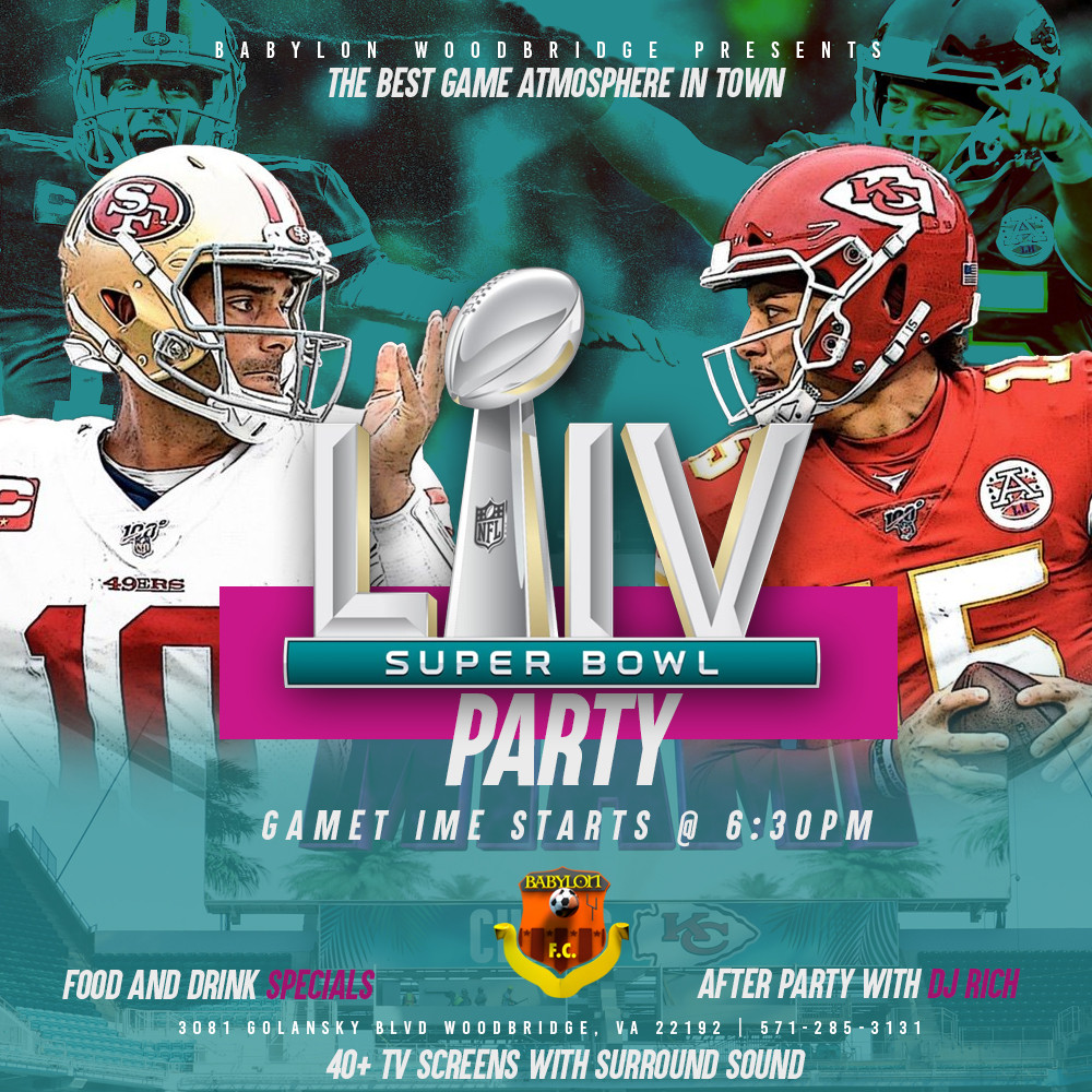Super-Bowl-LIV-Party.jpg