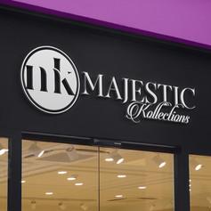Majestic Kollections Mockup-2.jpg