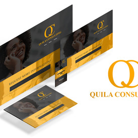 Quila-Consulting-Web-Mockup.jpg