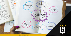Brand Identity: A Tool That is Vital to any Brand Growth