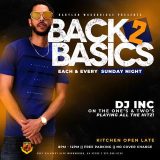 Back 2 Basics JUL21.jpg