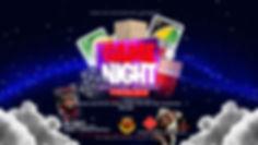 Babylon-TV-GameNight.jpg