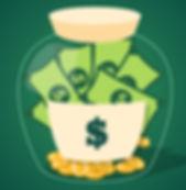 money-jar_23-2147511453.jpg