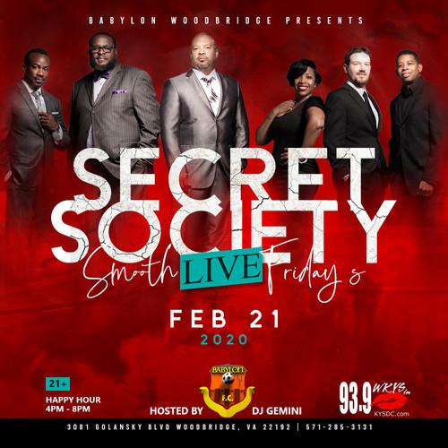 Secrete-Society-FEB.jpg