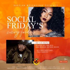 Social Fridays FEB21N.jpg