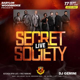 Secrete Society SEP21.jpg