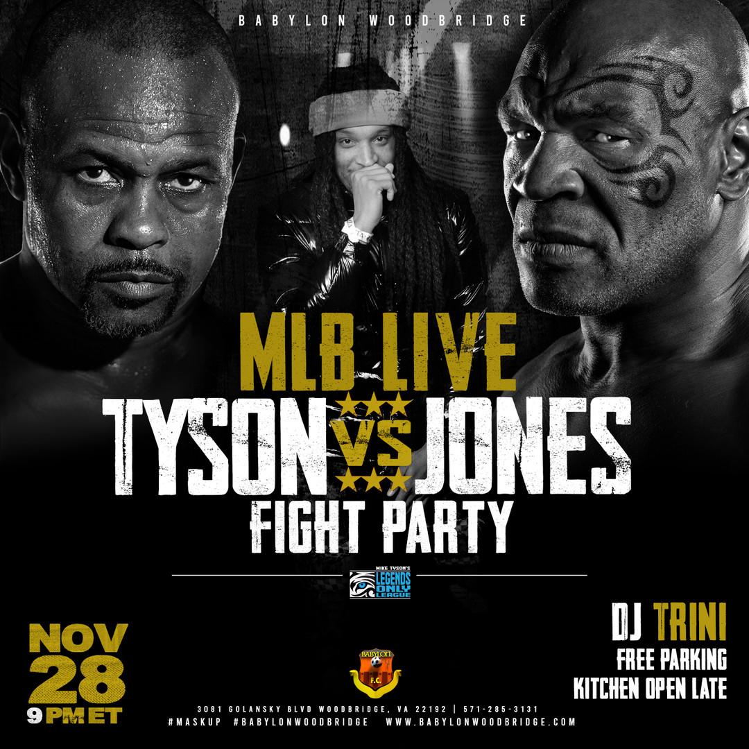Tyson Jones Fight.jpg