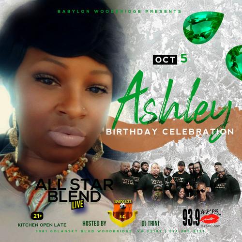 Ashley-Bday-Flyer.jpg