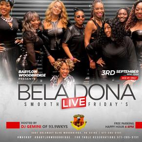 TV-Bela Dona Sep21.jpg