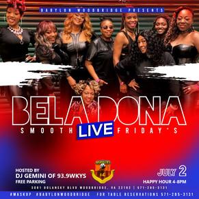 Bela Dona July21.jpg