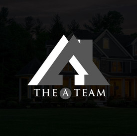 Logo Examples-TheATeam2.jpg