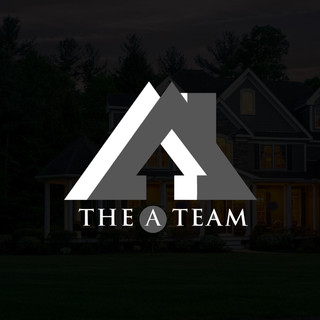 Logo Examples-TheATeam2.jpg