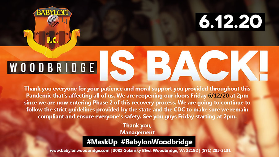 Babylon Woodbridge Is Back-FB.jpg