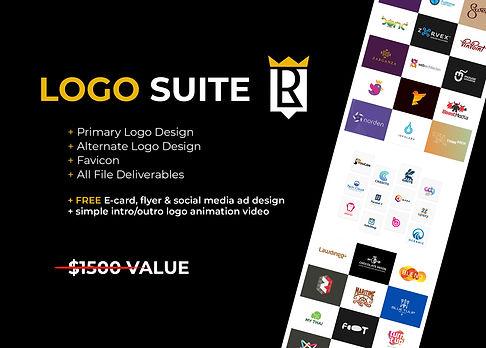 Facebook Service Designs-LogoSuite-2.jpg