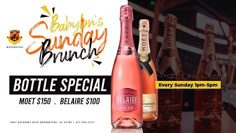 Babylon Sunday Brunch Bottle Special-4.j