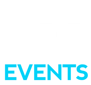 SEE-More-Events.png