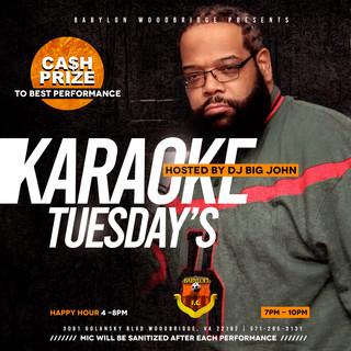 Karaoke Tuesdays 21.jpg
