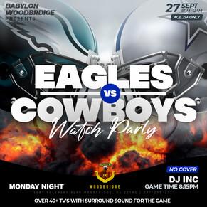 Football 21-Eagles vs Cowboys.jpg