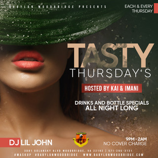 Tasty Thursdays NOV20.jpg