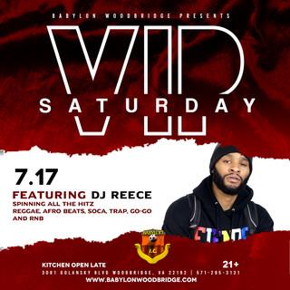 VIP Saturdays 21-2.jpg