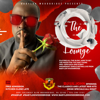 The Q Lounge 5.jpg