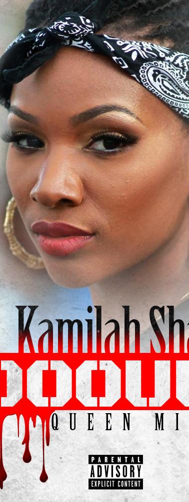 Kamilah-Shani-Ooouuu-Remix-Cover-2.jpg