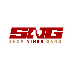 SHOP NINER GANG LOGO-wht.jpg