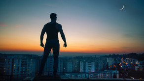 Motivation : intrinsèque ou extrinsèque ?