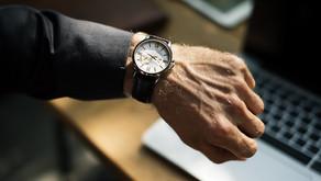 Obligations légales de l'entreprise en situation de télétravail (L1222-10)- Les horaires