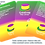 Thumbnail: Chapeaux de Bono - Format BIG - boite rigide