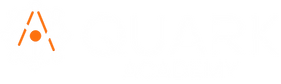 quark-blanco.png
