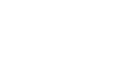 SUBIdeNIVEL-26.png