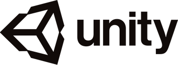 1280px-Unity_Technologies_logo.svg.png